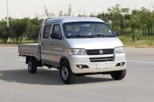 东风牌EQ1030D60Q3型轻型载货汽车图片