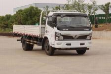 东风牌EQ1120S8EDF型载货汽车图片