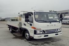 江淮越野载货汽车(HFC2045P32K1C7NS)