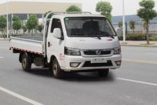 东风牌EQ1030S16QB型轻型载货汽车图片
