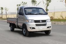 东风牌EQ1020S60Q3型轻型载货汽车图片