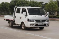 东风牌EQ1020D16QB型轻型载货汽车图片