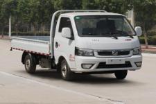 东风牌EQ1020S16QB型轻型载货汽车图片