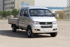 东风牌EQ1020D60Q3型轻型载货汽车图片