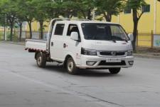 东风牌EQ1030D16QB型轻型载货汽车图片