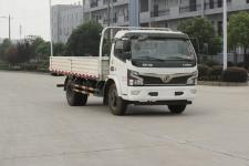 东风国六单桥货车126马力1735吨(EQ1041S8EDF)