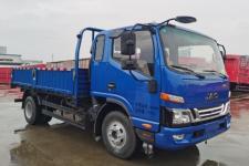 江淮牌HFC1048P51K1C7S型载货汽车图片
