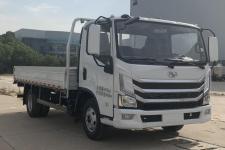 跃进国六单桥货车170马力1735吨(SH1043ZFDDWZ2)