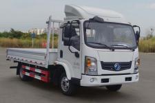东风牌EQ1040TTZBEV2型纯电动载货汽车图片