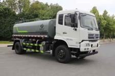 纵昂牌CLT5165GPSFV6型绿化喷洒车(CLT5165GPSFV6绿化喷洒车)