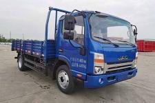 江淮牌HFC1048P71K10C2V型载货汽车图片