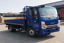 江淮牌HFC1043P71K10C7S型载货汽车图片