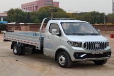 长安国六单桥货车122马力1495吨(SC1031DCAE6)