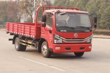 东风牌EQ1046S8BDB型载货汽车图片