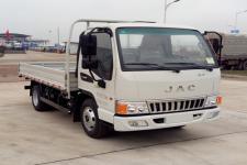 江淮牌HFC1041P13K2B4NS-1型载货汽车图片