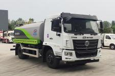 程力牌CL5160GPSE6DP型绿化喷洒绿化喷洒车绿化喷洒车