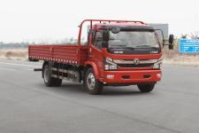 东风牌EQ1100S8CDE型载货汽车图片