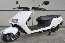 追梦鸟牌ZMN1000DT型电动两轮摩托车