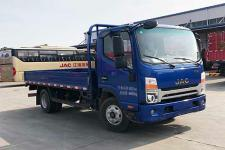 江淮牌HFC1043P71K10C2V型载货汽车图片