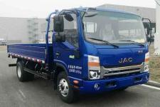 江淮牌HFC1078P71K1C7S型载货汽车图片