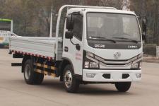 东风牌EQ1046S3BDF型载货汽车图片
