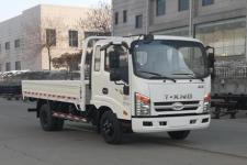 欧铃牌ZB1045JPD6V型载货汽车