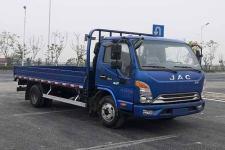 江淮牌HFC1048P31K1C7S-S1型载货汽车图片