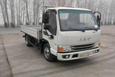 江淮牌HFC1041P23K2B4S型载货汽车图片