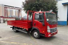 王单桥货车131马力1725吨(CDW1043HA1R5)