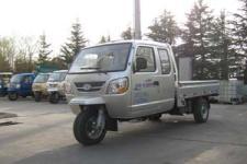 五星牌7YPJZ-16100P1B型三輪汽車圖片