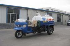 7YP-1175G2B五星罐式三輪農用車(7YP-1175G2B)