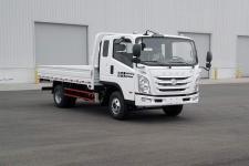 现代单桥货车116马力1735吨(CHM1041ZDB33V)