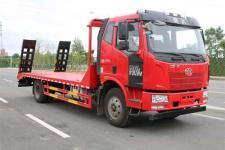 AAA5161TPBCA5平板运输车