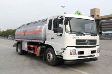 东风天锦10吨油罐车 东风13方铝合金油罐车 国六10吨油罐车