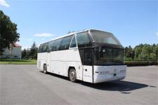 12米|24-54座北方豪華旅游客車(BFC6127L1D6)