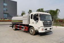 程力威牌CLW5180GQX6CD型清洗车(CLW5180GQX6CD清洗车)(CLW5180GQX6CD)