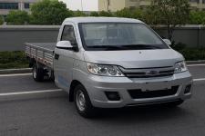 开瑞微型普通货车91马力495吨(SQR1025H081)