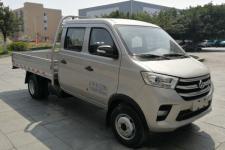 长安牌SC1034NAS6B3型载货汽车图片