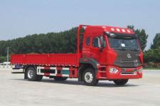 豪瀚牌ZZ1185K5113E1B型载货汽车图片