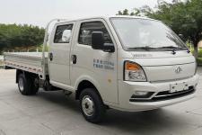 长安牌SC1034UFS6B4型载货汽车图片