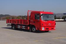 十通单桥货车180马力6200吨(STQ1121L07Y2N6)