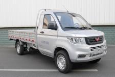五菱微型单排货车102马力995吨(LZW1028LEQWH)