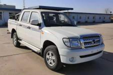 田野微型多用途货车163马力495吨(BQ1023EBV)