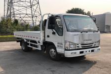 五十铃单桥货车120马力1995吨(QL1041BUFA)