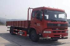 十通单桥货车160马力9405吨(STQ1161L10Y2N5)