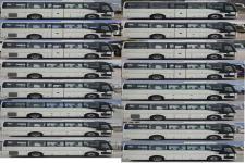 金旅牌XML6827J15Y1型客車圖片4