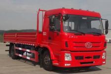 十通单桥货车160马力7990吨(STQ1162L10Y2N5)