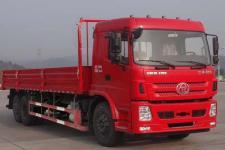 十通前四后四货车220马力15905吨(STQ1256L13Y3D5)