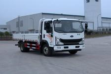 豪曼国六单桥货车131马力1735吨(ZZ1048G17FB5)