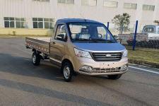 南骏微型轻型货车112马力495吨(NJA1020SDE30DA)